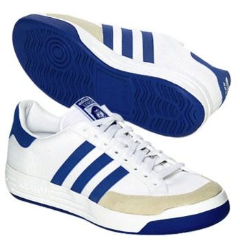 Magasin Outlet pour achat adidas nastase chaussures neuves