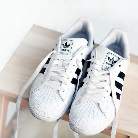 converse basse blanche femme foot locker
