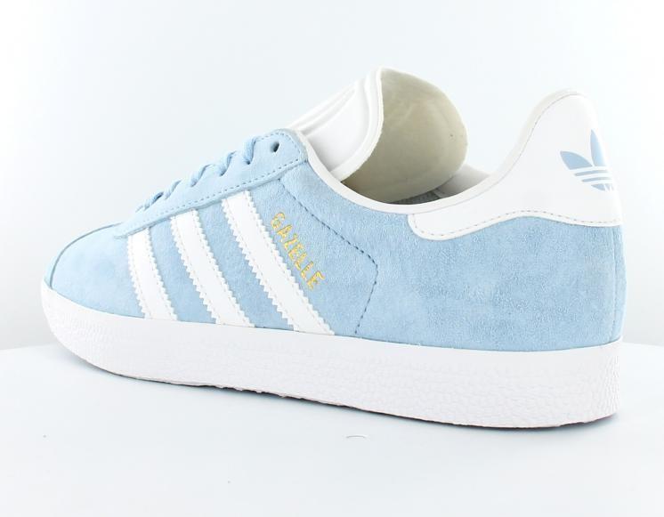 adidas gazelle bleu marine pas cher