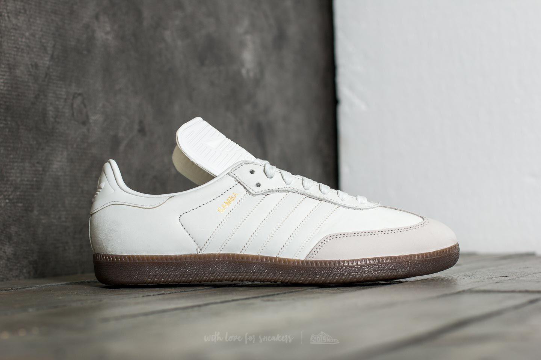 Magasin Outlet pour adidas samba vintage pas cher mes