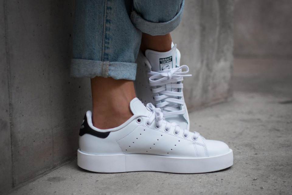 Magasin Outlet pour adidas stan smith femme ouedkniss pas ...