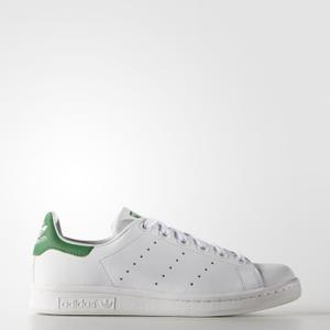 adidas stan smith femme taille 36