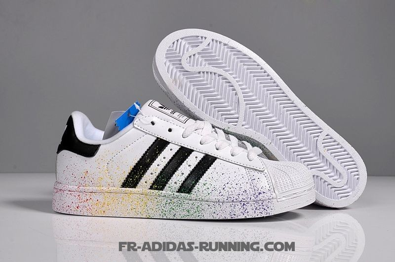 Magasin Outlet pour adidas superstar homme edition limitee