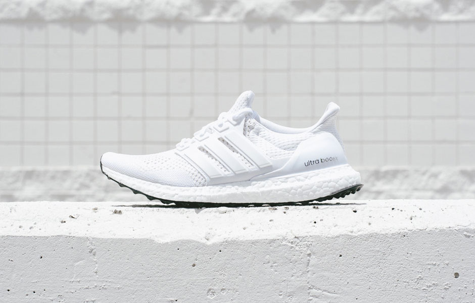 adidas ultra boost pas cher homme