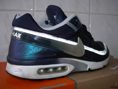 holition air max bw classic pas cher,chaussure air max bw