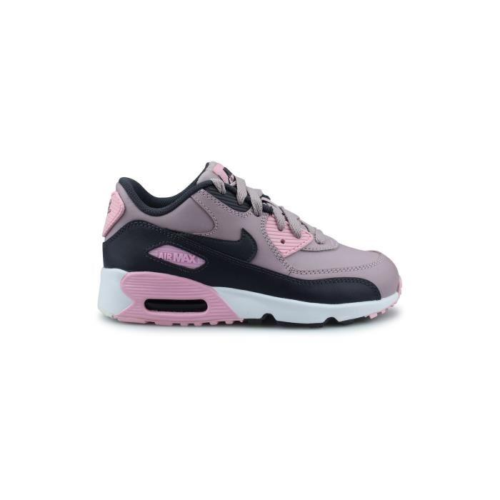 air max taille 27