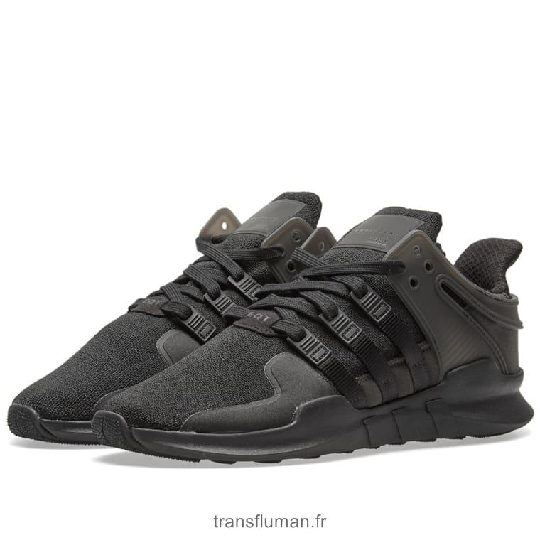 chaussure adidas 2018 sneakers