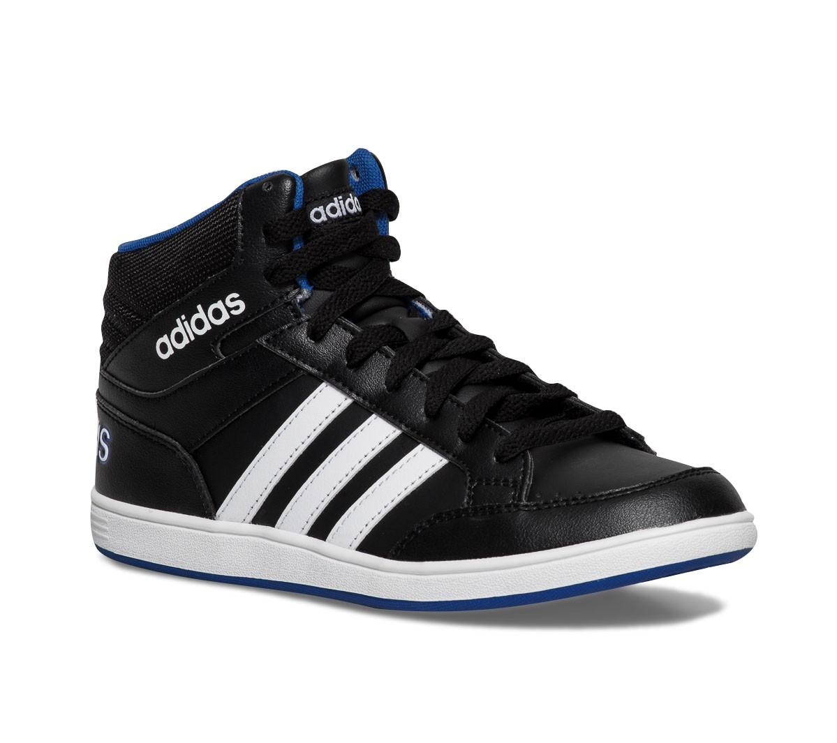 Magasin Outlet pour basket adidas montant garcon pas cher - mes ... dad4abe56476
