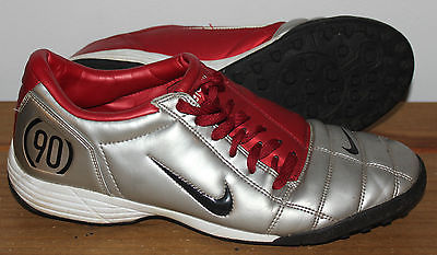 Magasin Outlet pour basket nike annee 2000 pas cher mes