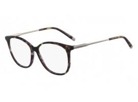 Magasin Outlet pour calvin klein lunettes pas cher - mes-bonnes ... fc22e171de22