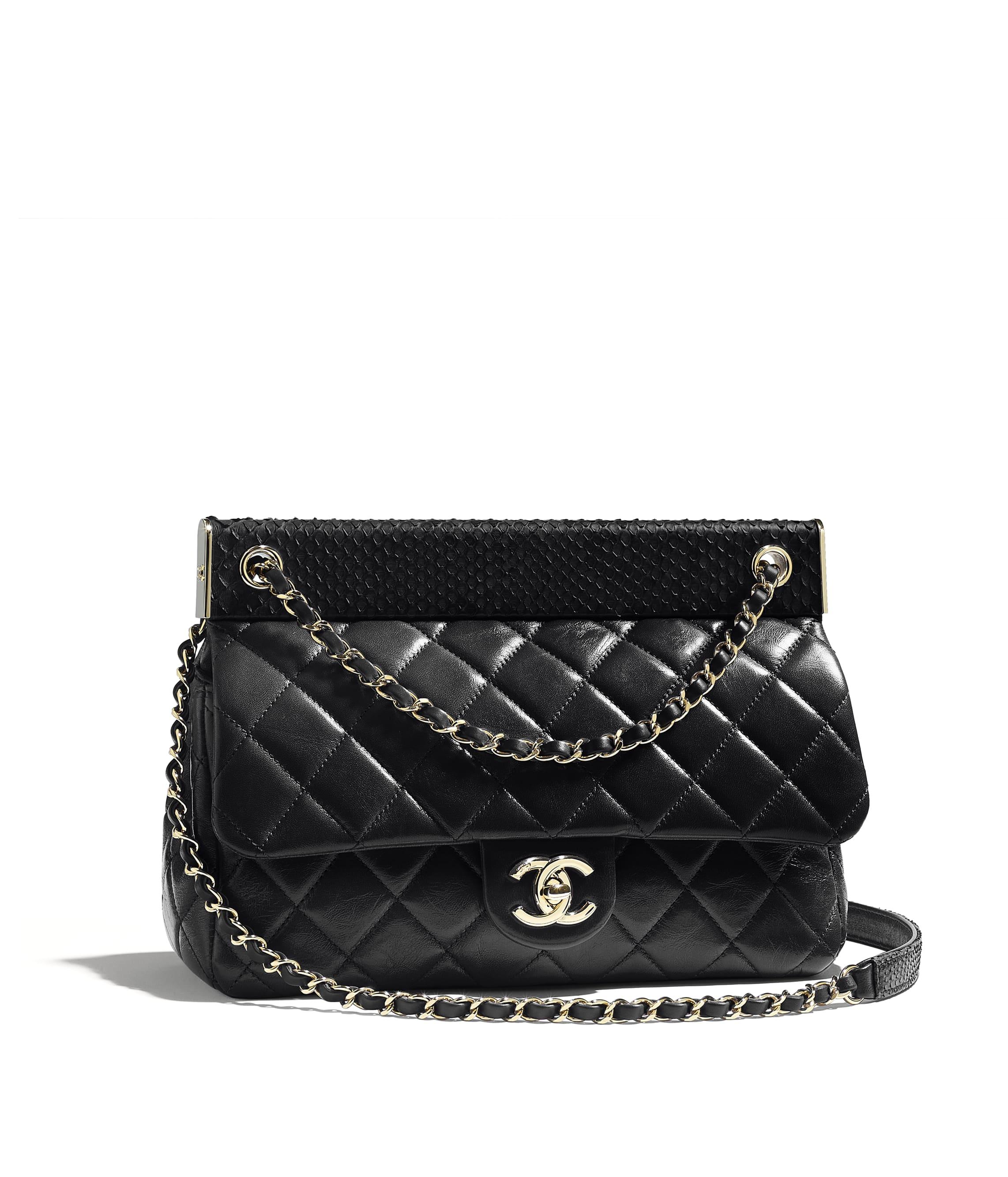 7b328e4bde Magasin Outlet pour chanel sac boutique en ligne pas cher - mes ...
