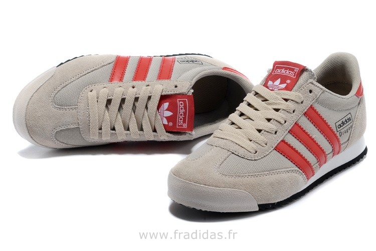 new styles utterly stylish special sales spain adidas ace bleu blast intersport d46b1 4aa86