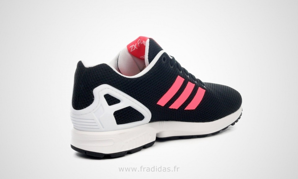 Magasin Outlet pour chaussure adidas femme intersport pas
