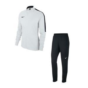 jogging+femme+nike