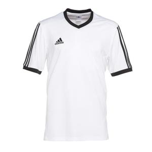 adidas homme pas chere
