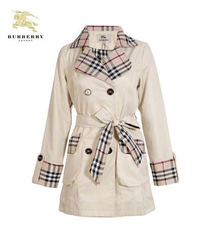 Magasin Outlet pour manteau burberry pas cher pas cher - mes-bonnes ... 0d8e6510096