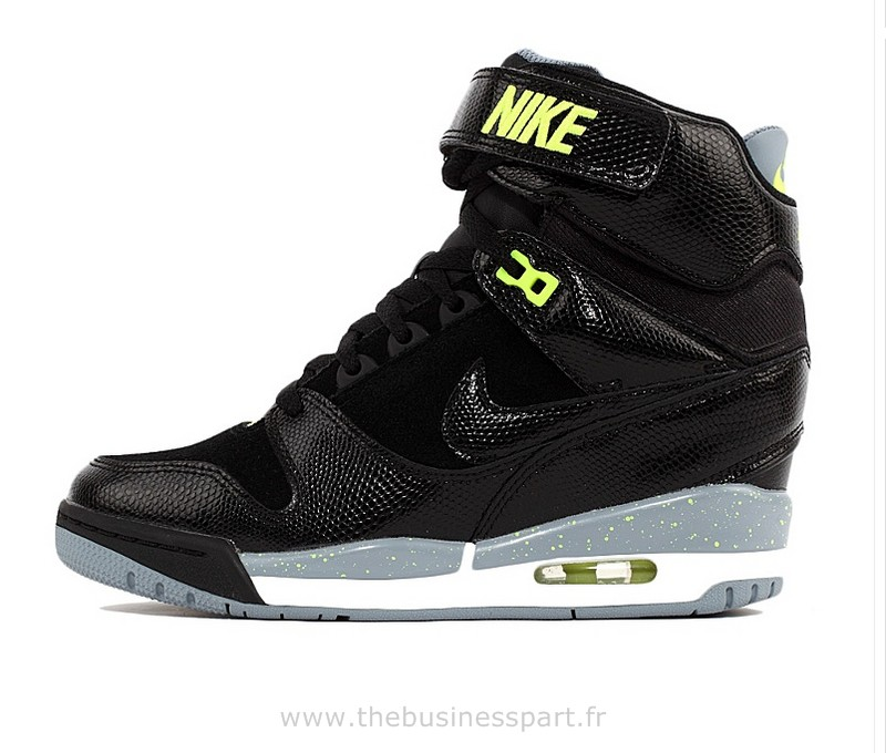 Magasin Outlet pour nike compensee pas cher pas cher mes