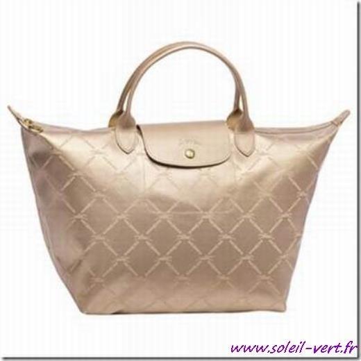 f312196055 Magasin Outlet pour sac longchamp pas cher sur ebay pas cher - mes ...